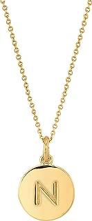 Womens Kate Spade Pendants N Pendant Necklace