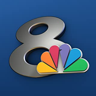 WFLA News Channel 8