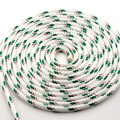 New England Ropes 60' of 7/16