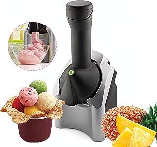 Sorbettiera Dolce di Frutta XW Una Macchina per Sorbetti alla Frutta Macchina per Il Gelato Squisiti E Nutrienti.