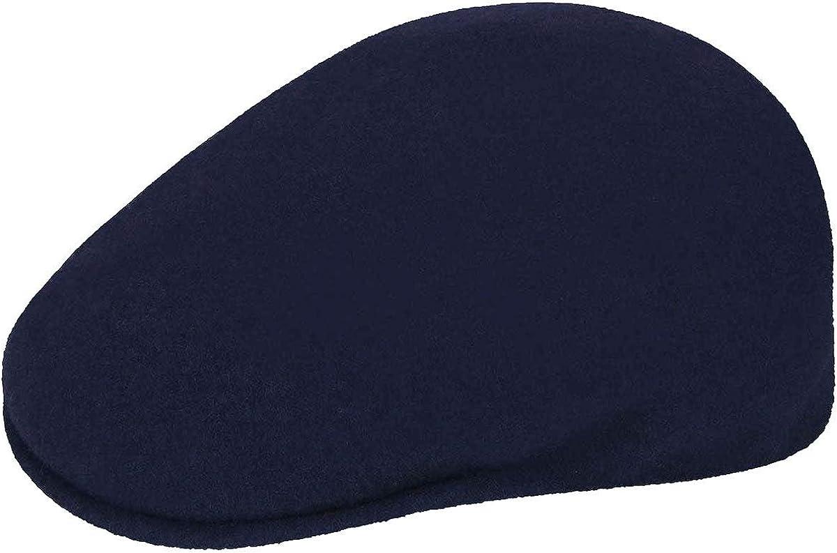 Kangol USA Wool 504