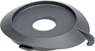 MIRTUX Couvercle pour verre compatible avec Thermomix TM31. Garantit un ajustement parfait des lames. Qualité supérieure.