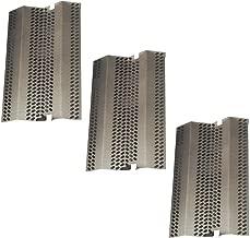 Htanch SC057 (3-Pack) Flavor Grids Replacement for Fire Magic Flavor Grids E66, A66