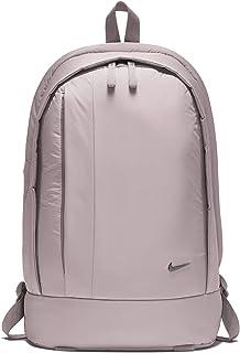 Suchergebnis auf für: nike rucksack rosa