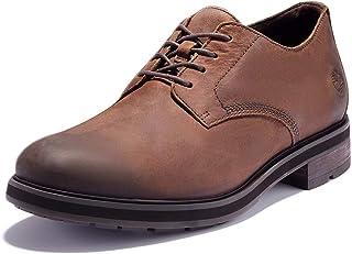 Birkenstock Windbucks PT Oxford WP Moda Ayakkabılar Erkek