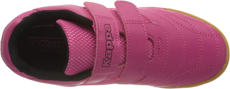 Zapatillas Unisex ni/ños Kappa Kickoff OC