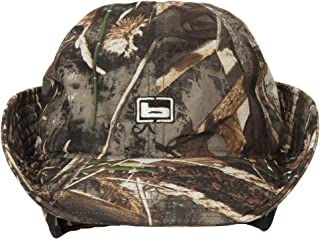 Jones Cap-MAX5-Large