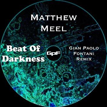 Beat of Darkness (Gian Paolo Fontani Remix)