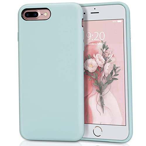 iphone 8 case thick