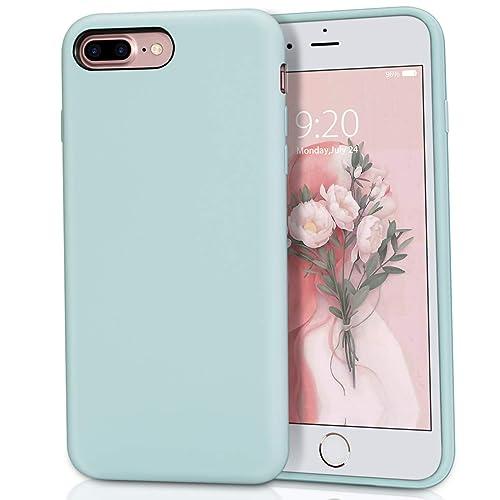 outlet store 51ba3 86610 iPhone 7 Plus Thick Case: Amazon.com