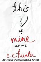 This Heart of Mine: A Novel
