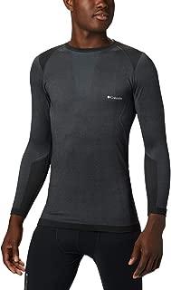 Mejor Camiseta Termica Columbia Omni Heat de 2020 - Mejor valorados y revisados