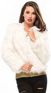 Best wyldr fur jacket Reviews