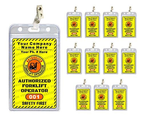 us customs badge - 3