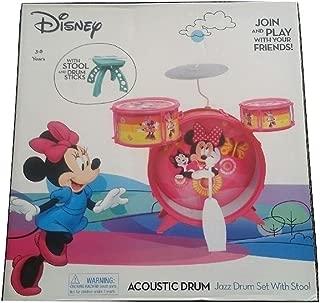 Best toddler drum stool Reviews