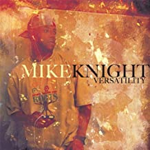 la knights like mike