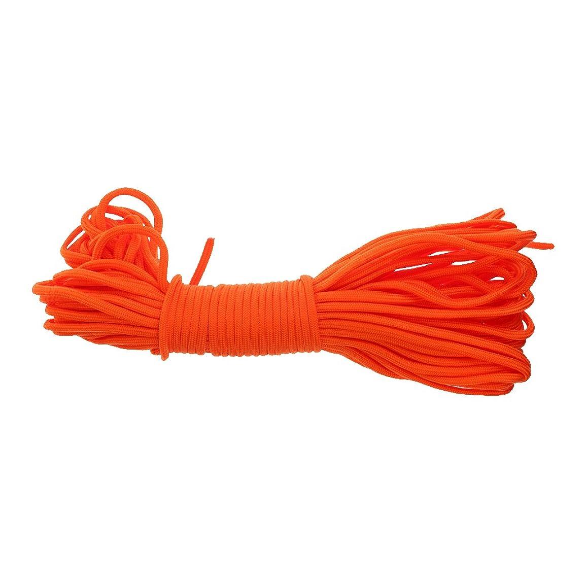 写真撮影相関するホストFlameer マリンスポーツ 水救助 ダイビング フローティング ロープ コード 30m 反射 高視認性 軽量 安全 頑丈