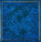 Pioneer SB-700 - Álbum de recortes para postales (11,25 x 11,75 pulgadas), multicolor