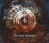 Songtexte von All That Remains - The Order of Things