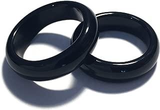 Best black onyx rings Reviews