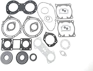 Yamaha 800 Complete Gasket Kit GP800/XL800/GP800R/XLT 800 1998 1999 2000 2001 2002 2003 2004 2005
