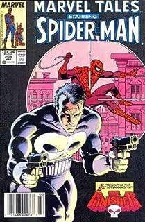 amazing spider man 209