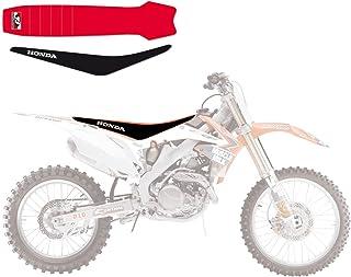 Blackbird Racing - 38669/54: Sitzbezug Replica Muscle Milk 1145r9 preisvergleich preisvergleich bei bike-lab.eu