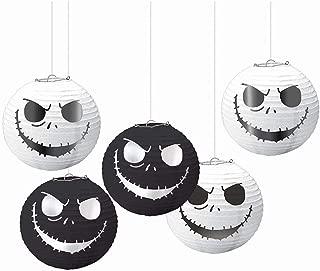 Best foil christmas lantern Reviews