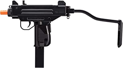 IWI UZI Mini Semi-Automatic 6mm BB Pistol Airsoft Gun
