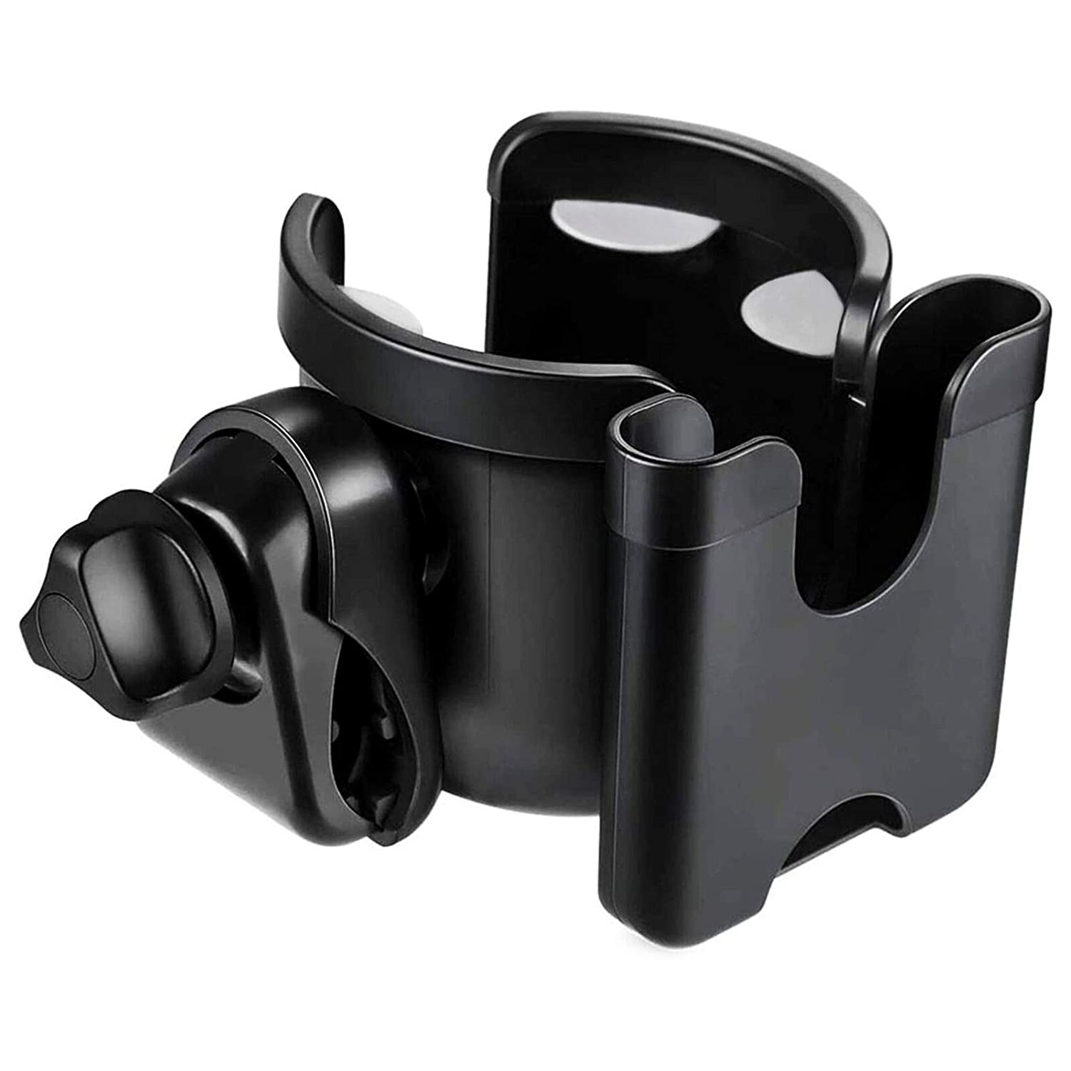 Stroller Cup Holder Strong Sales Bike C Compatibility Price reduction Phone