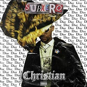 Christian (feat. Spykie Mashele)