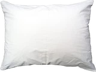 Comforel X11701 T230 Pillow Queen Size, Cluster Fiber Fill