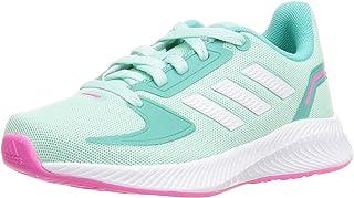 adidas Runfalcon 2.0 K, Zapatillas de Running Unisex niños