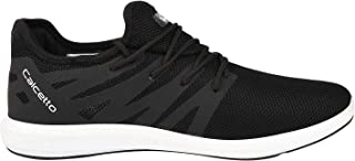 calcetto Mens Casual Shoes Smith