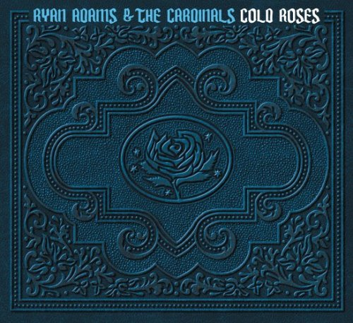 Cold Roses [Vinyl LP]