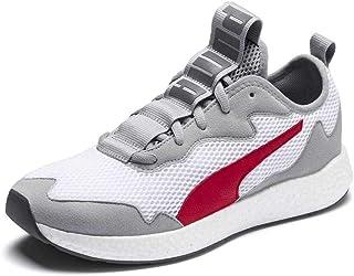 Amazon.es: PUMA - Deportes de interior / Aire libre y deporte: Zapatos y complementos