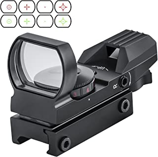 Best electro dot sight Reviews