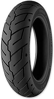for Harley-Davidson Dyna Super Glide FXD 2006-2010 73V Metzeler Lasertec Rear Motorcycle Tire 160//70B-17