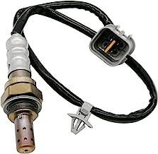 Sponsored Ad - Automotive-leader 234-4437 39210-3E220 Downstream Oxygen Sensor Brand 2 O2 Sensor 2 for 2007 2008 2009 Hyun...