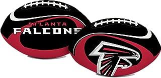Atlanta Falcons 8-inch Goal Line Softee Football