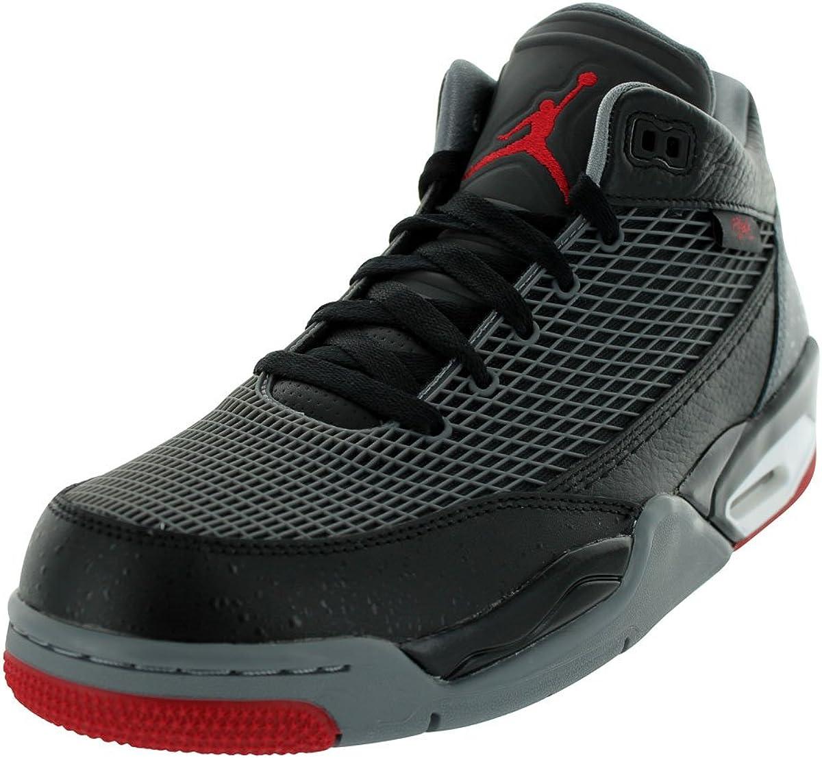 Jordan Nike Men's Flight Club