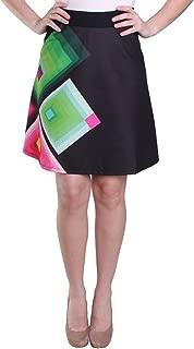 Amazon.it: Desigual Gonne Donna: Abbigliamento