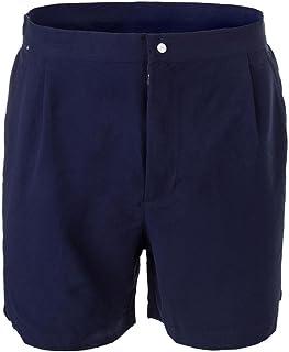 e9ed343c0f89 Amazon.com: Fila - Shorts / Men: Sports & Outdoors