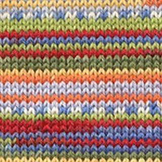 Adriafil Yarn (5-Pack) KnitCol Yarn 0053-5P