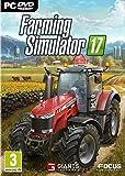 Farming Simulator 17 [Edizione: Francia]