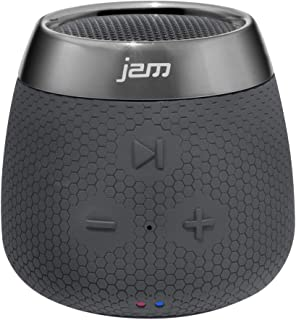 JAM Replay Wireless Speaker - Gray