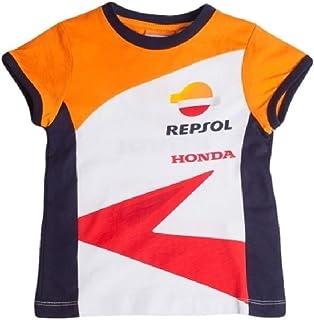 Suchergebnis Auf Für Kleidung Honda Kleidung Merchandiseprodukte Auto Motorrad