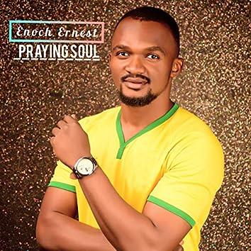 Praying Soul