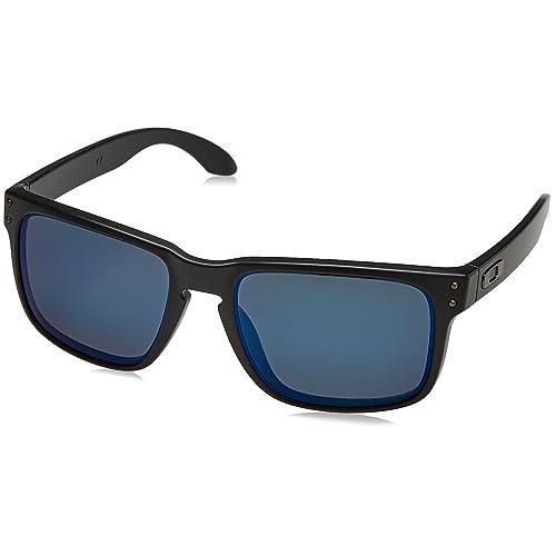 d91dc7d2c0a Gafas Oakley Holbrook  Amazon.es