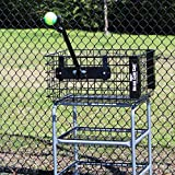 Oncourt Offcourt TopSpin Solution – Practice Your TopSpin Anywhere/Attaches to Everything (Indoor/Outdoor)/Tennis Training Aid